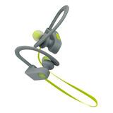 Audifono Con Microfono Bluetooth Klipx Jogbudz