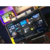 Samsung Smart Tv Hd 32 Pulgadas (,youtube, Netflix , Y Mas A