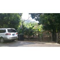 Vendo Solar En Santiago-villa Gonzalez, Palmar Arriba