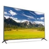 Lg Televisores De 65 Smart Tv 4k Nuevas En Su Caja