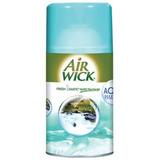 Spray Ambientador Air Wick***servicio A Domicilio***