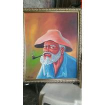Cuadros Pinturas
