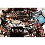 Combos De Maquillaje Para Revendedores Oferta Especiales