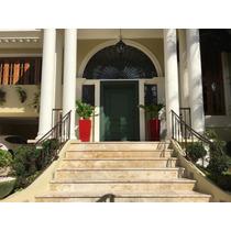 Vendo Hermosa Casa En Cuesta Hermosa Lll
