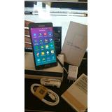Samsung Galaxy Note 4 Edge 32gb Especial