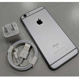 Oferta iPhone 6s Plus 128gb Nuevos De Caja Factory