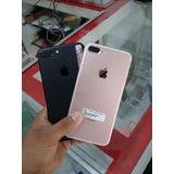 iPhone 7 Plus 256gb Factory