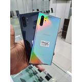 Samsung Galaxy Note 10 Plus Desbloqueado