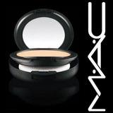 Polvo Compacto Mac Maquillaje Al Mayor