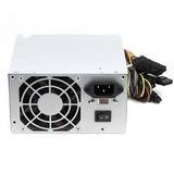 Power Supply 500w Xtech - P4 2.0v 20 + 4 Pin (cs850xtk09)