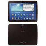 Samsung Galaxy Tab 3 (10.1 Pulgadas)
