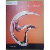Precalculo Larson Octava Edición