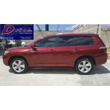 Drive, Rent, A Car, Renta, Alquiler, Vehículos, Santiago, Rd