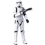 Star Wars Imperial Stormtrooper Figura De Acción