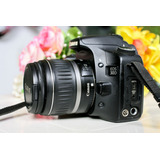 Canon 30d Profesional