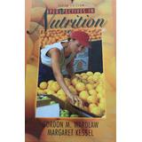 Libro Perspectivas En Nutrición.