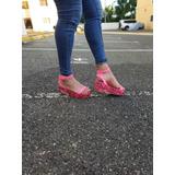Sandalias Disponible En 650 Pesos Desde El Size 36 Al 41