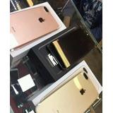 iPhone 7 Plus Desbloqueado Para Todas Compañia 128gb