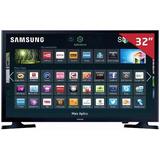 Smart Tv Sansumg 32''