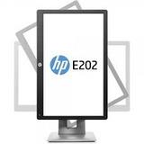 Monitor Hp Elitedisplay E202 20 1600 X 900 Le