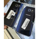 Samsung Galaxy S6 Normal Oferta