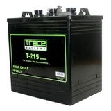 Baterias De Inversor Trace T-235