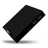 Caja Intelignete/smart Tv Box Con 2gb De Ram Con Android 7.0