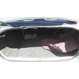 Honda Civic Con 50mil De Inicial Precio Total 140mil  Nuevo