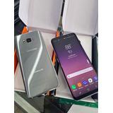 Samsung Galaxy S8 64gb 4glte