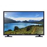 Televisor Samsung 32 , Led, 720p, 60hz. 2 Hdmi + 1 Usb + 1 C