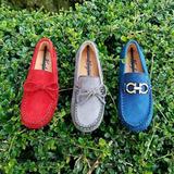 Zapatos Karpiel Para Niños Nuevo Originales