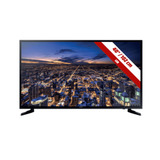 Tv 1080p Smart Marca Samsung