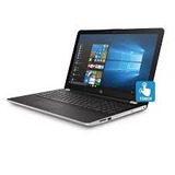 Laptop Hp Notebook I7 15.6 Pulgs., I7-8550u 1.8ghz,12gb Ram,
