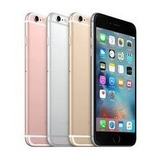 iPhone 6s Plus 64gb Nuevos Y Desbloqueados