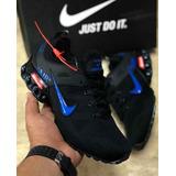 Nike Air Ultra 2k19 // Tenis Nike Air 2k19