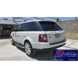 Drive, Rent A Car, Alquiler, Range Rover, Santiago, Rep.dom