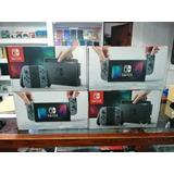 Nintendos Switch 1 Video Juego Adiccional