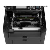 Impresora  Canon Mf216n