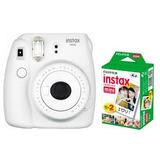 Kit Fujifilm Instax Mini 9