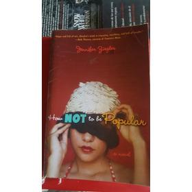 Libros Ghostgirl Blanca Nieves Y  El Cazador Otros