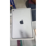 iPad Mini 4 128gb Totalmente Nueva