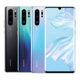 Celular Huawei P30 Pro 128gb Desbloqueados 10/10