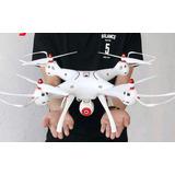 Drone Syma X8sw Nuevo Ofertomm