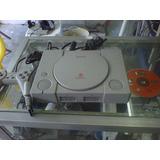 Playstation 1 Kakiado