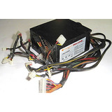 Thermaltake 430w Atx 12v Power Supply Unit Tr2-430