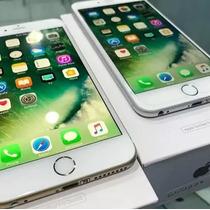 Apple iPhone 6s Plus 64gb 100%originales 12meses D Garantia