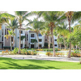 Whitesands Punta Cana Luxury For Sale  3 Bedrooms * Furnished*