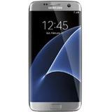 Samsung S7 Edge  64 Gb