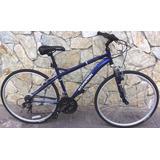 Bicicleta Hibrida Schwinn