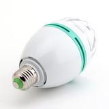 ::luces De Led Para Ambientar Y Animar Bares, Disco, Karaoke